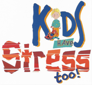 kids-have-stress-too