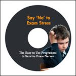 say-no-to-exam-stress-cd